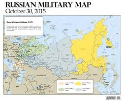 military map oct 30 2015