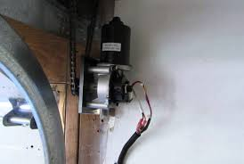 replace spring on garage door keep up garage door torque spring tags garage door replacement
