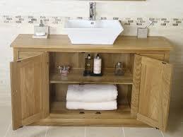 bathroom vanity unit without basin modern bathroom sinks vanity