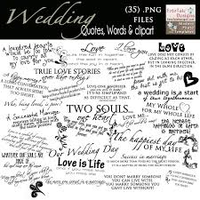 Wedding Quotes Png Wedding Scrapbook Quotes Images Totally Awesome Wedding Ideas
