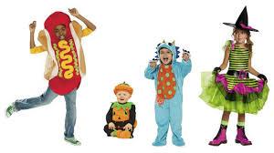 kid halloween costumes 2014 b1g1 free kids halloween costumes