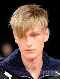 hair stlyes with side parting oval face small forehead bangs for men with oval face peinados pinterest face