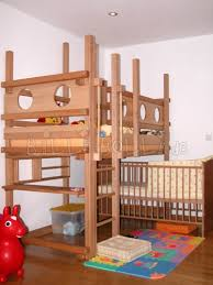 Crib Bunk Beds Adventure Bunk Beds Bunk Beds Design Home Gallery