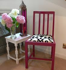Pink Armchair Design Ideas Pink Chair And A Half Design Ideas Bedroom Pink Chair For Girls