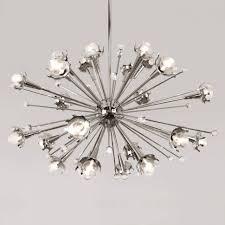 chandelier pendant light fixtures ceiling chandelier bedroom