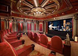 home movie theater decor ideas room movie theater with baby room decor color ideas wonderful on