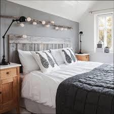 deco chambre idee deco chambre grise gris clair id es de d coration capreol us
