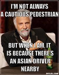Asian Dad Meme Generator - asian dad meme generator loft wallpapers