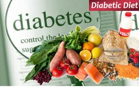 diabetes diet the best diabetic diet plan for diabetes