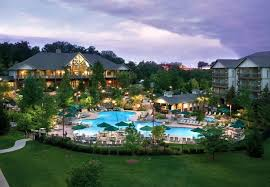 Table Rock Mo by Marriott U0027s Willow Ridge Lodge In Branson Mo 100 U0027s Of Shows The