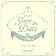 save the date online save the date wedding invitations together with save the date
