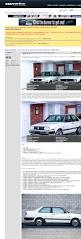volkswagen jetta ads for 14 000 is this 1992 vw jetta tdi a great car and not just a