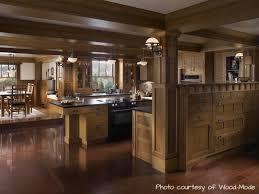 My Kitchen Cabinet Kitchen Cabinets 49 Kitchen Craft Cabinets My Kitchen Designs