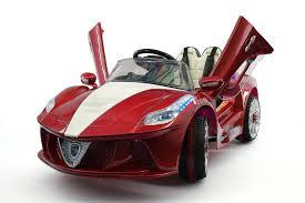 toy ferrari ferrari style electric toy car shop ride on ferrari car for kids