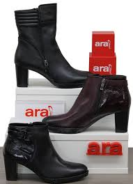 womens boots adelaide 35 best comfort shoes for images on shoes