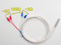 rtd wiring config adafruit max31865 rtd pt100 or pt1000