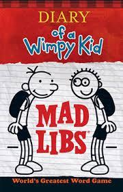 s stuff stuff wimpy kid