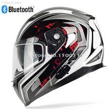 buy motocross helmets wholesale built in bluetooth motorcycle helmet yohe modular flip