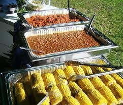 wedding food ideas on a budget fall wedding on a budget best photos food ideas budgeting and