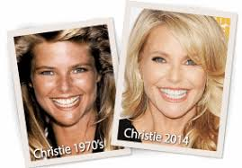 christie brinkley christie brinkley skincare christie s 1 secret