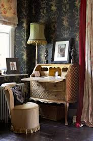 French Interiors by 109 Best Offices And Studies Images On Pinterest French