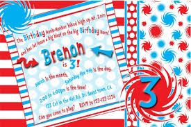 dr seuss birthday invitations dr seuss birthday party ideas munchkins