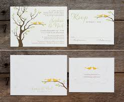 wedding invitations toronto all there is to about wedding invitations stationery