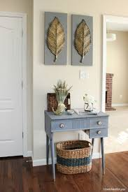 chalk paint table ideas chalk paint furniture ideas diy projects craft ideas how to s for