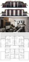 duplex house plans with garage duplex house interior designs in hyderabad plans with garage