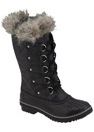 womens boots canada s sorel winter boots canada mount mercy