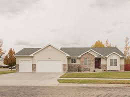 id real estate idaho homes for sale zillow