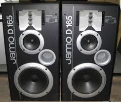 jamo home theater system jamo d165 speakers in high green south yorkshire gumtree