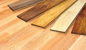 industry select floors greater atlanta marietta ga