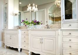 Custom Bathroom Vanities Online by Bathroom Storage Corner Bathroom Vanity Kohler Bathrooms Kohler