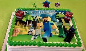 minecraft party supplies 9 essential minecraft party supplies for a perfectly pixelated party