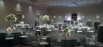 best wedding venues in maryland wedding venues gaithersburg md gaithersburg marriott