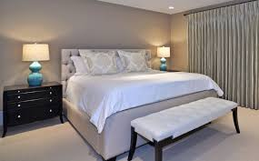 Suggested Paint Colors For Bedrooms by 10 Paint Color Options Suitable For The Master Bedroom