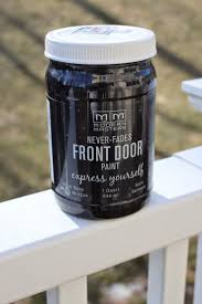 best 25 black front doors ideas on pinterest entry doors black