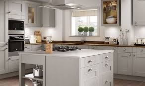 wickes kitchen island milton grey kitchen gray kitchens with white cabinets kitchen