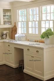 New Kitchens Ideas Best 25 New Kitchen Designs Ideas On Pinterest Beautiful