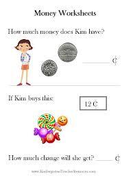 money worksheets 8 jpg x44455
