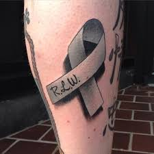 100 lung cancer tattoo designs cake tattoo design photos