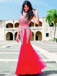 jovani prom dresses for 2018 dressprom net