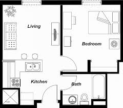 mother in law suite addition plans house plan unique house plans with separate mother in law sui