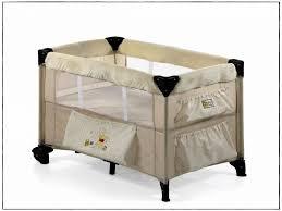 chambre bébé carrefour lit lit bébé carrefour frais chambre winnie l ourson pas cher