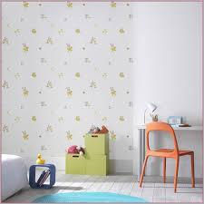 tapisserie chambre enfant terrific tapisserie chambre enfant image 693015 chambre idées