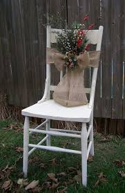 Decorate Outside Bench Christmas by Best 25 Christmas Chair Ideas On Pinterest Snowman Navidad And