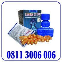 apotik jual obat vimax asli di surabaya cod 08113006006