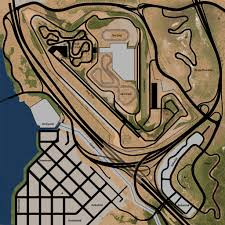 West Coast Map Usa by West Coast Usa Progress Beamng