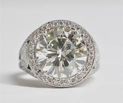 estate engagement rings baton estate buyers